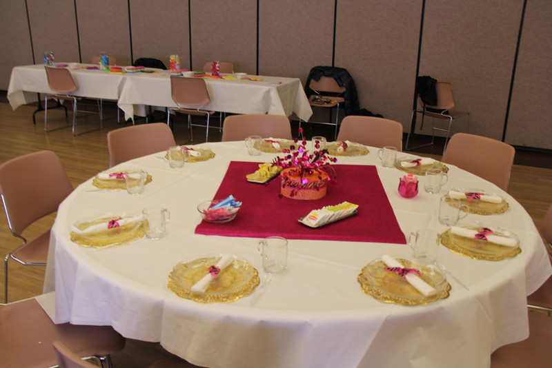 Sisterhood M_D Tea 2012-063
