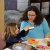 Sisterhood M_D Tea 2012-070