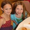 Sisterhood M_D Tea 2012-068