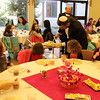 Sisterhood M_D Tea 2012-044