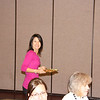 Sisterhood M_D Tea 2012-049