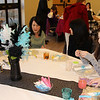 Sisterhood M_D Tea 2012-024