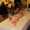 Sisterhood M_D Tea 2012-018