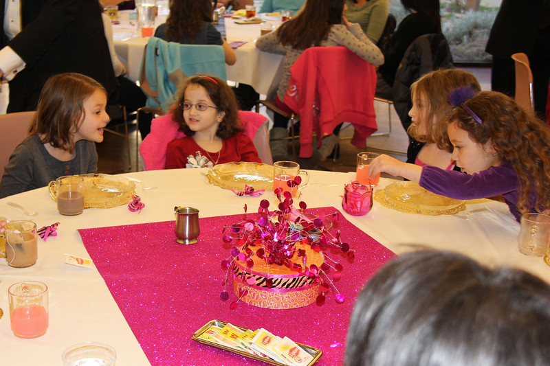 Sisterhood M_D Tea 2012-003