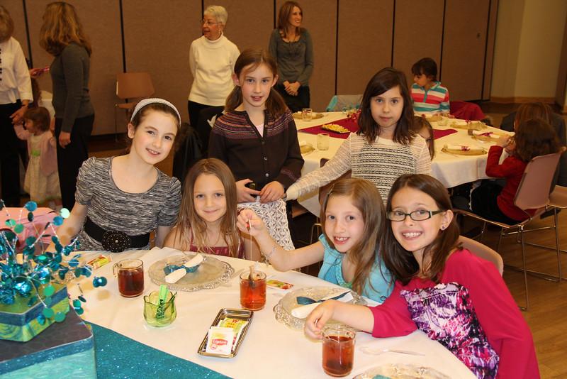 Sisterhood M_D Tea 2012-009