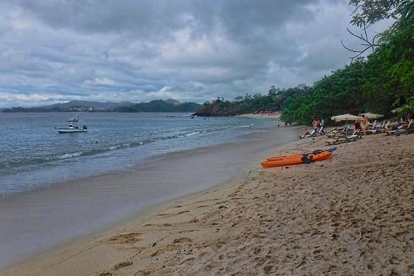 Sisters Costa Rica Trip 2016