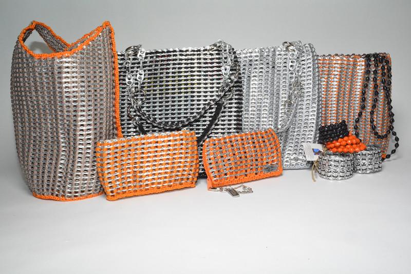 beachbag, eve, rosemary kate, rosemary, rosemary bracelets and beads