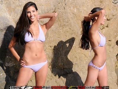 Swimsuit Bikini Model Sisters