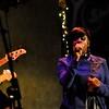 #5 Sisters of Soul 2012