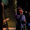 #5 Sisters of Soul 2013