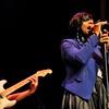#5 Sisters of Soul 2009