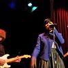 #5 Sisters of Soul 2008