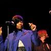 #5 Sisters of Soul 2004