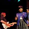 #5 Sisters of Soul 2010