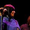 #5 Sisters of Soul 2003