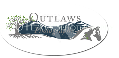 Outlaw Logo New