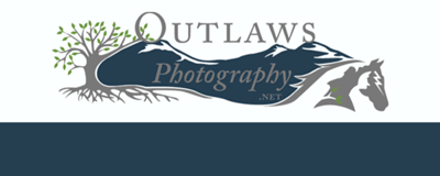 Outlaw Logo Rectangle