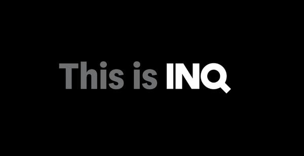 INQ (photo credit: Crikey Media)