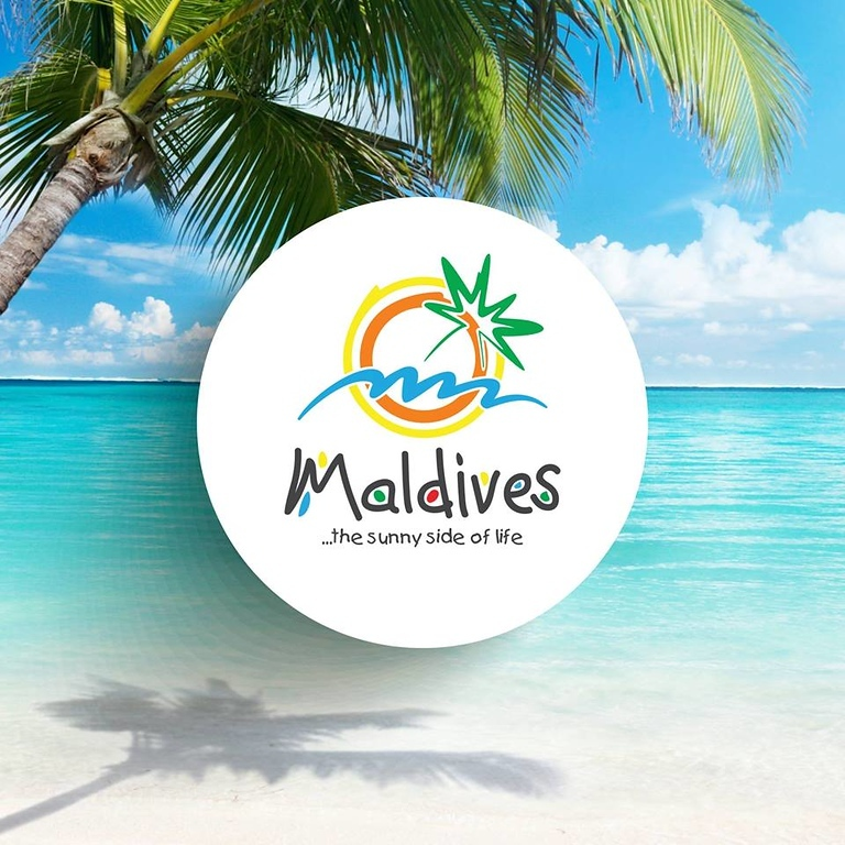 Visit Maldives (photo credit: official Facebook page]