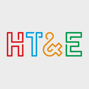 HT & E logo (photo credit: NewsCorp Australia)