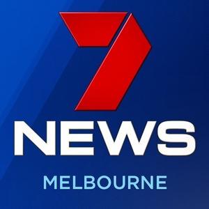 7 News Melbourne