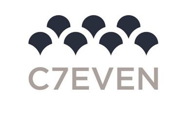 C7EVEN Communications logo