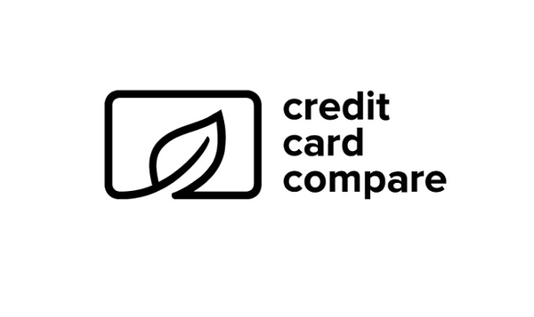 Credit Card Compare logo (photo credit: CreditCardCompare.com.au)