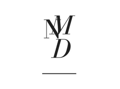 NMD PR logo (photo credit: NMD PR)
