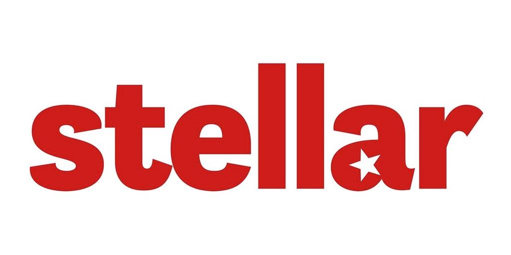 Stellar magazine logo (photo credit: NewsCorp Australia)