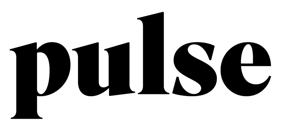 Pulse logo (photo credit: Pulse/WPP AUNZ)