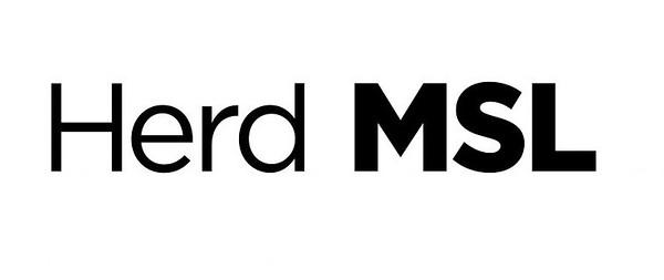 Herd MSL logo (photo credit: N2N communications)