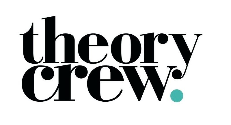 Theory Crew logo