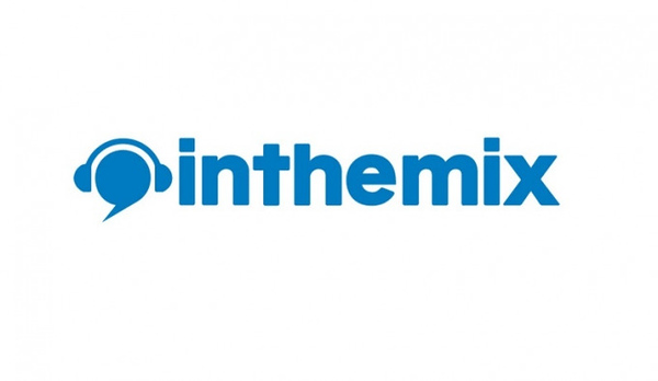 Inthemix logo (photo credit: Junkee Media)