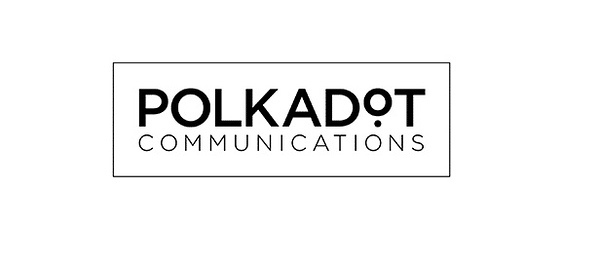 PolkaDot Communications (photo credit: PolkaDot Communications)