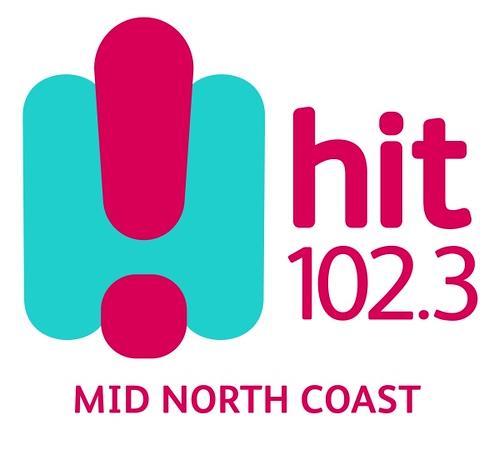 Hit Mid North Coast (photo credit: Hit Network/SCA)