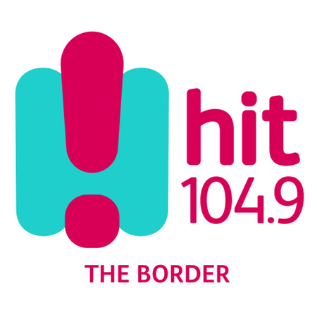 Hit 104.9 FM The Border (photo credit: Hit Network)