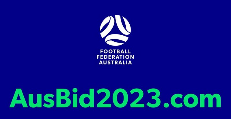 FFA 2020 Women's World cup (photo credit: FFA)