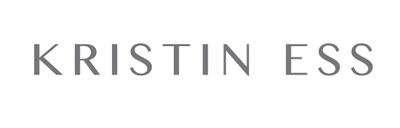 Kristin Ess logo