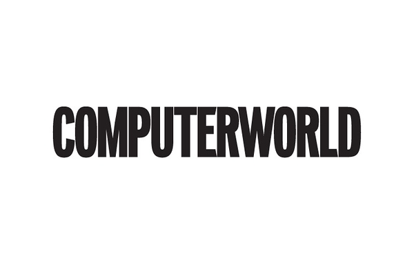 Computerworld AU (photo credit: IDG)