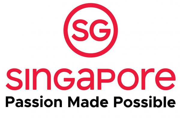 SG Passion Made Possible (photo credit: Singapore Tourism Board)