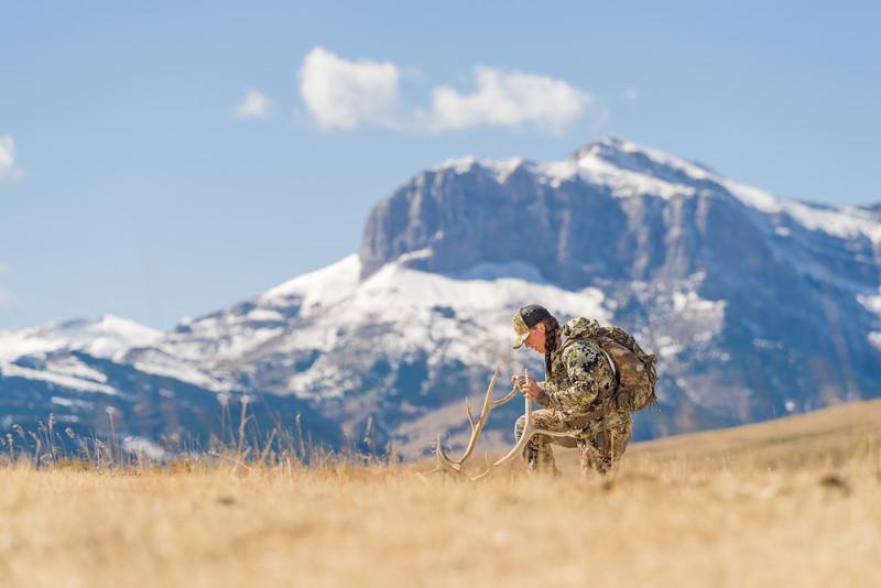 Montana Hunters-353
