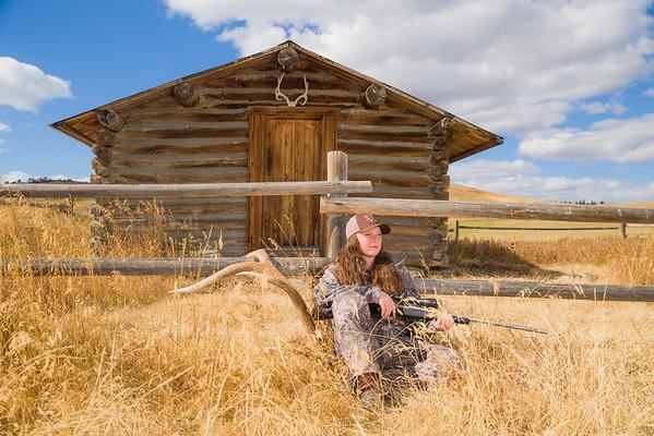 Montana Hunters-401