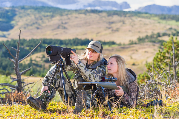 Montana Hunters-23