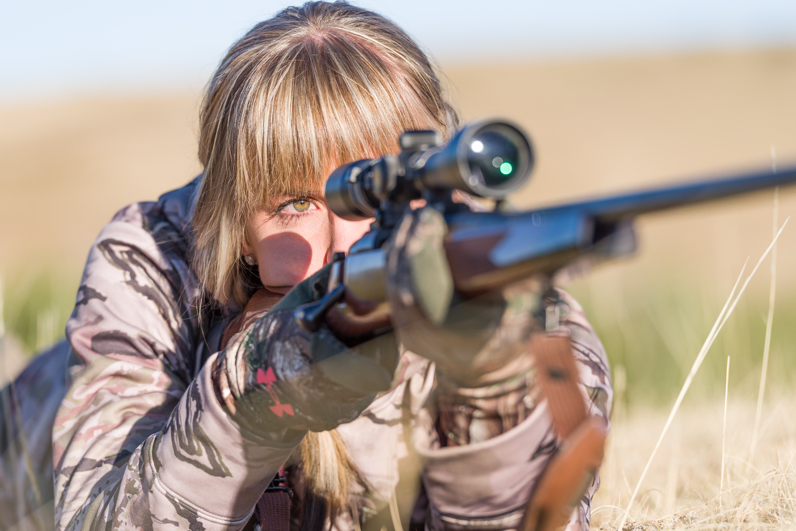 Montana Hunters-247