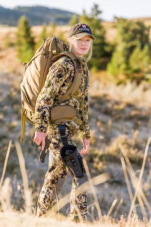 Montana Hunters-196
