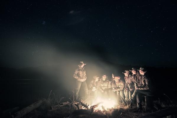 Montana Hunters-120