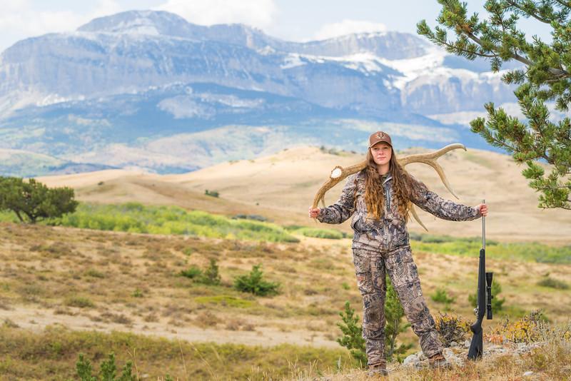 Montana Hunters-380