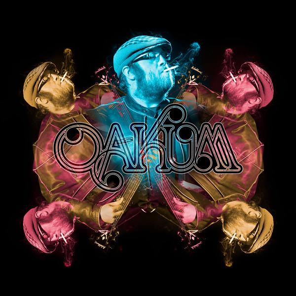 Oakum Band 2017-52-Edit