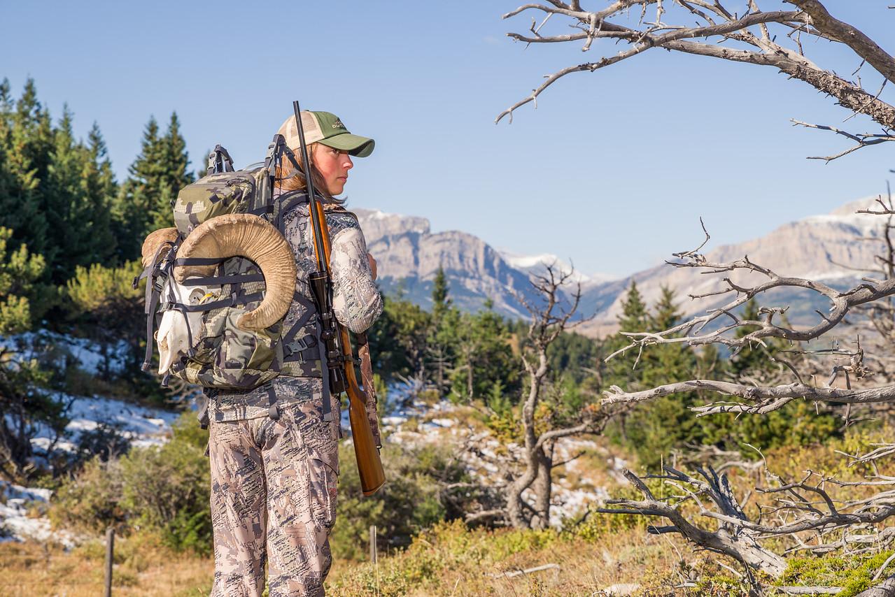 Montana Hunters-255