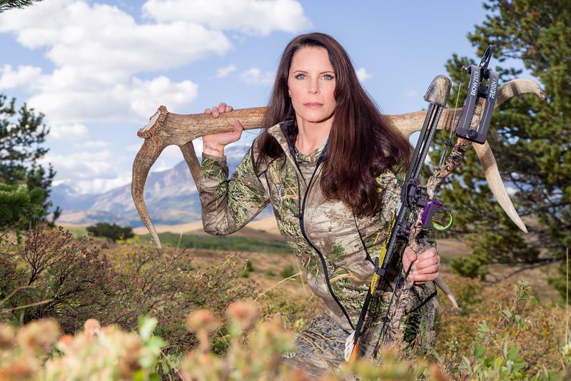Montana Hunters-375